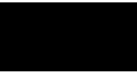 Skandinavische Shaker-Küche